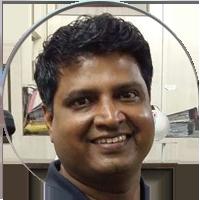 JitendraJoshi