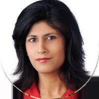 ShivaniTapadiaKejriwal