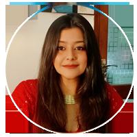 Kanika-Sethi